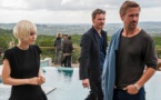 Song To Song de Terrence Malick