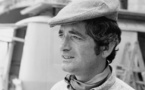 Dossier Jacques Demy