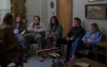 Freaks and Geeks : Devenir adulte
