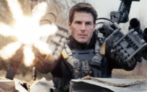 A Tom Cruise, rien d'impossible