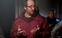 Dossier James Gray